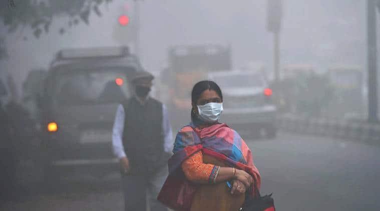 delhi, pollution, delhi pollution, odd-even, odd-even scheme, delhi odd-even scheme