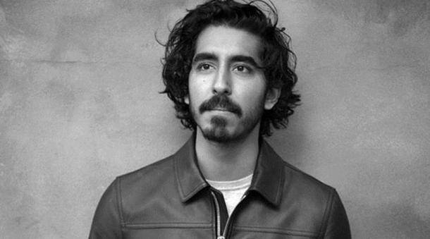 Dev Patel has grabbed another India based Hollywood film