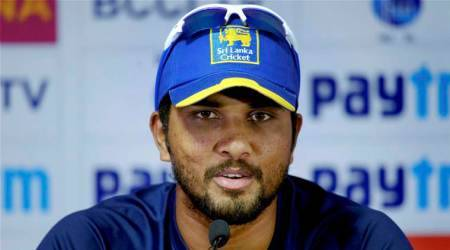India vs Sri Lanka: I am sure we can do some miracle in Nagpur, says DineshChandimal