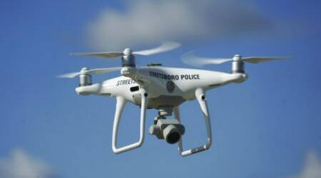 UK drone users will have to undergo safety tests under new law