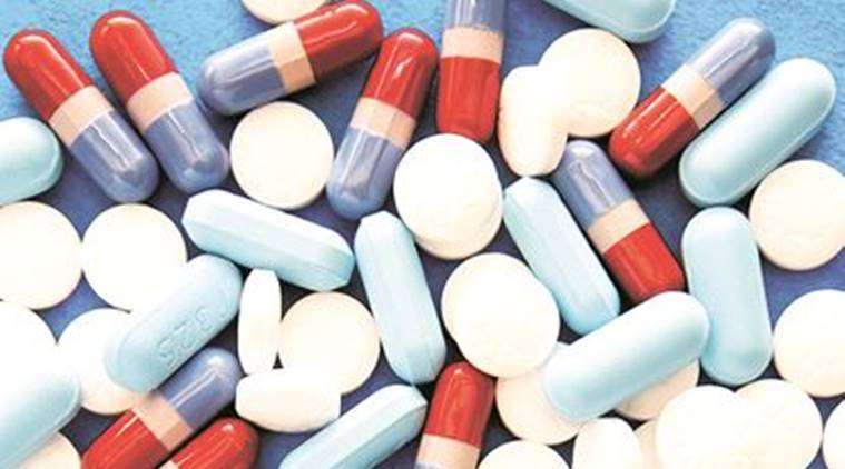 Govt bans Saridon, 328 other combination drugs: Here's the full list
