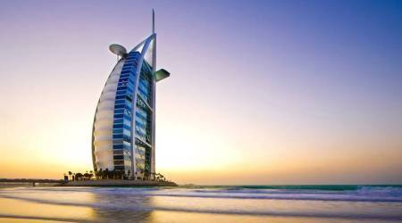India holds its top spot for tourism in Dubai