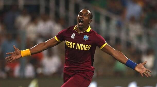 Dwayne Bravo, PSL 2018, Pakistan Super league 2018, PSL draft