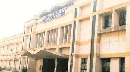 Dyal Singh College: Educationists oppose decision to change name to Vande Mataram Mahavidyalaya