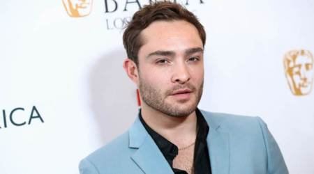 Ed Westwick of Gossip Girl fame denies rape allegation