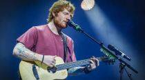 Who is Ed Sheeran? Here's a playlist of his top songs