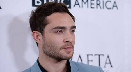 BBC withdraws Ed Westwick starrer Agatha Christie adaptation after rape allegations