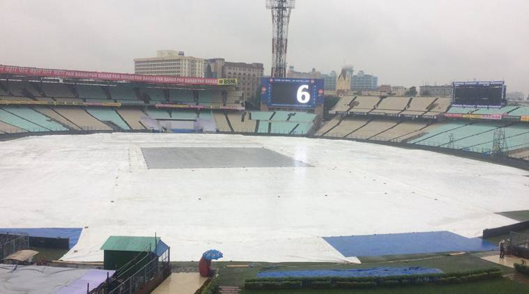 india vs sri lanka, ind vs sl, india vs sri lanka test, kolkata weather