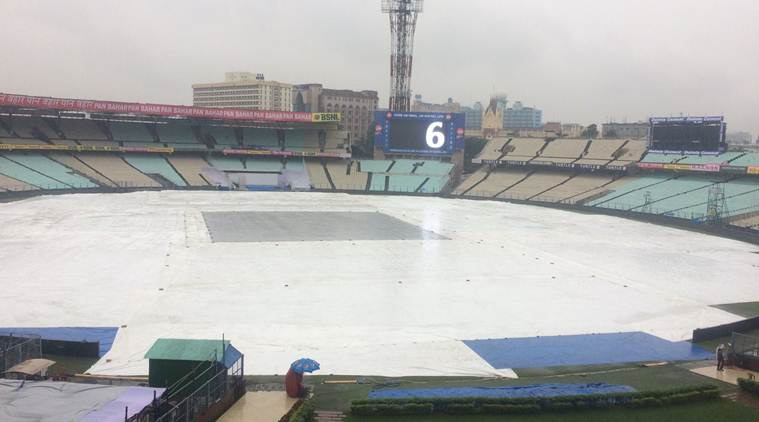 india vs sri lanka, ind vs sl, india vs sri lanka test, kolkata weather