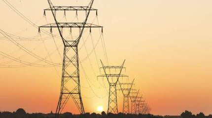Closing energy gap would help poorest countries develop: UNreport