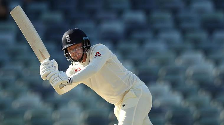 england vs western australia, eng vs wa, Alastair Cook, Joe Root, WACA Ground, Nathan Coulter-Nile, sports news, indian express