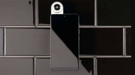 Essential, Essential phone, Essential ph 1, Essential phone price cut Canada, Essential phone price cut US, Essential phone price slashed, Andy Rubin, Essential phone features, Essential phone price