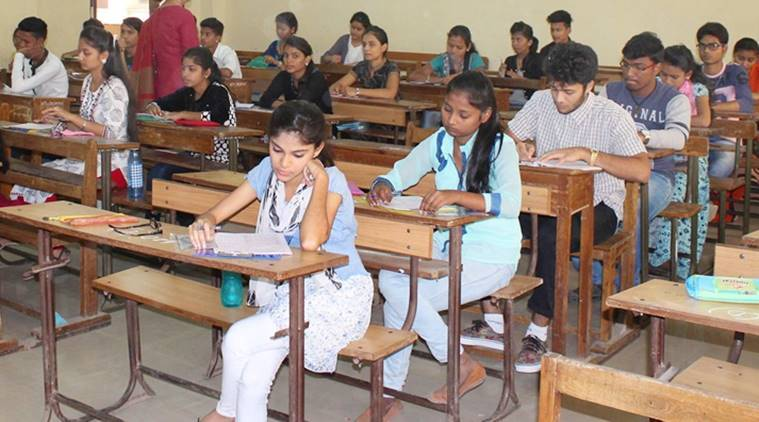 bse odisha, odisha HSC, bseodisha.ac.in, odisha hsc exam date, odisha 10th exam, 10th exam dates, education news, indian express
