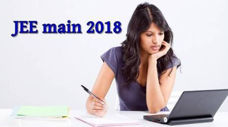 JEE main 2018: Eligibility, exam dates, application process, all you need to know