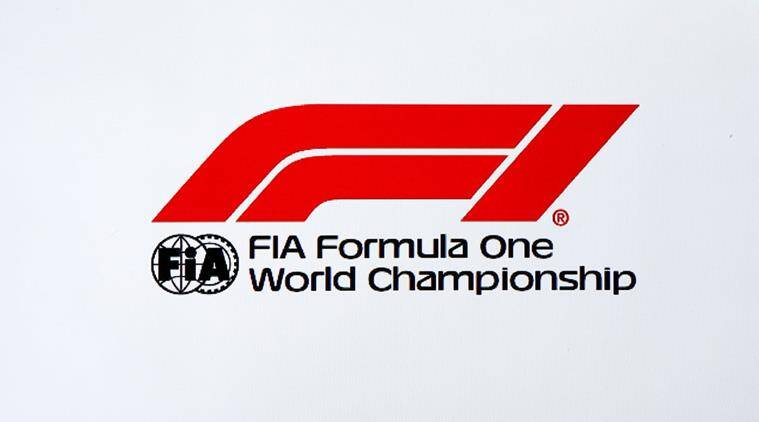 http://images.indianexpress.com/2017/11/f1-logo-759.jpg