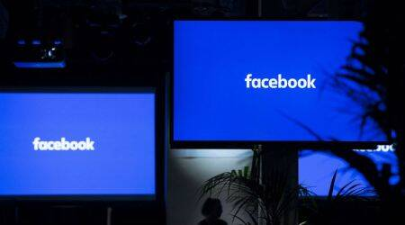 Facebook launches Creator app for video developers, to rival YouTube's channel services