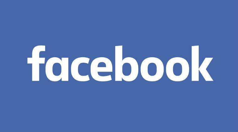 Youtube users, Facebook users, music application, news app, indian express, indian express news