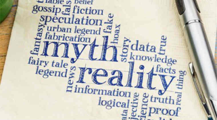 Disinformation, distortion, exaggeration and plain falsehoods pervade cyberspace, cable, newsprint and the air waves, mainly sourced from our politicians and media.