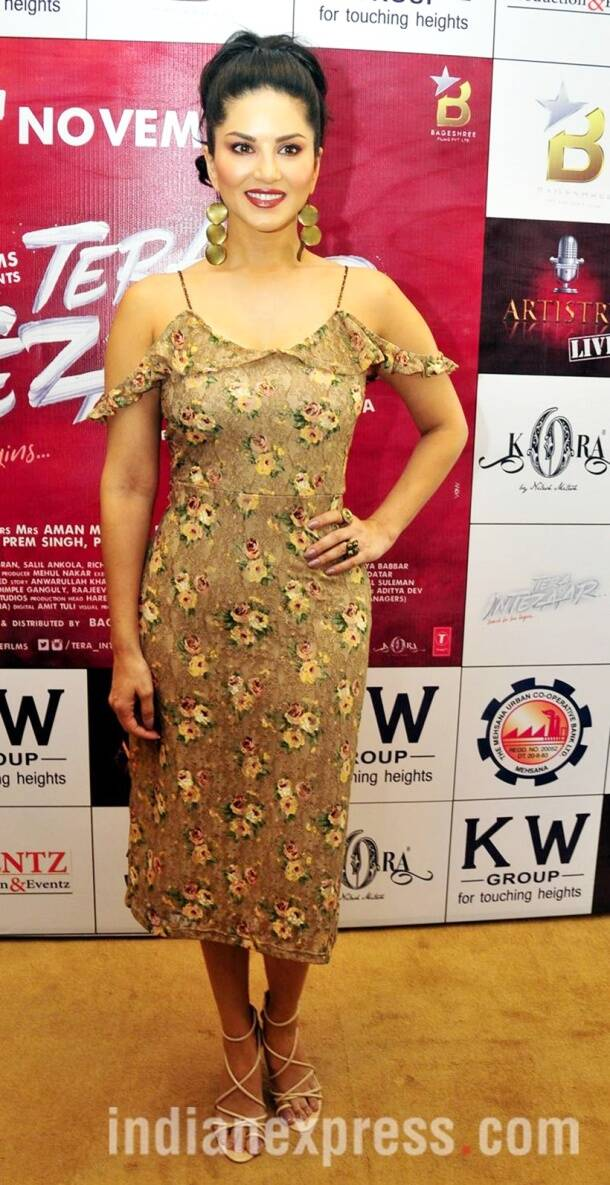 celeb fashion, Fashion hits and misses, indian express, indian express news