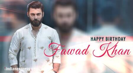 Fawad Khan is a popular actor not just in Pakistan, but even India.