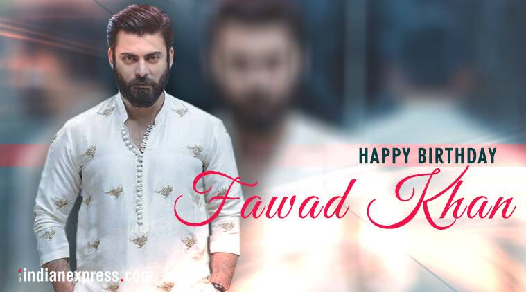 Happy birthday Fawad Khan: All that this Pakistani heartthrob did in past one year after leavingIndia