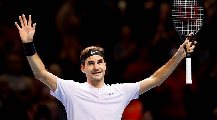 roger federer overtakes tiger woods to become no 1 prize