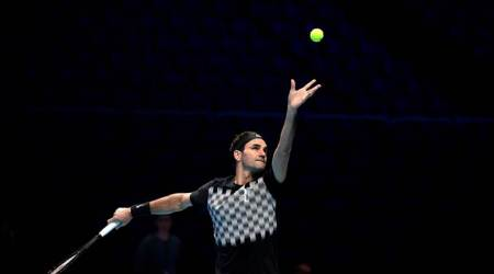 ATP Finals Live Online Tennis Streaming: Roger Federer vs Jack Sock, Alexander Zverev vs Marin Cilic live TV coverage, where to watch ATP Finals