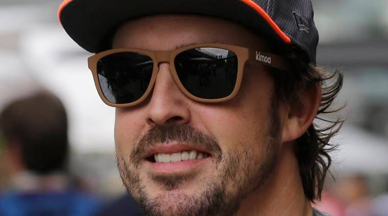 Fernando Alonso Becomes First F1 Driver To Own An eSports Team