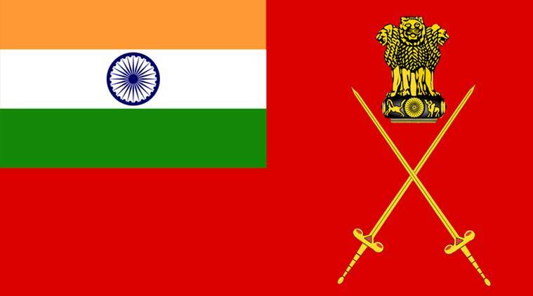 ugc, university grants commission, armed forces flag day, education, india education, education news, indian express, flag day, indian army, india flag