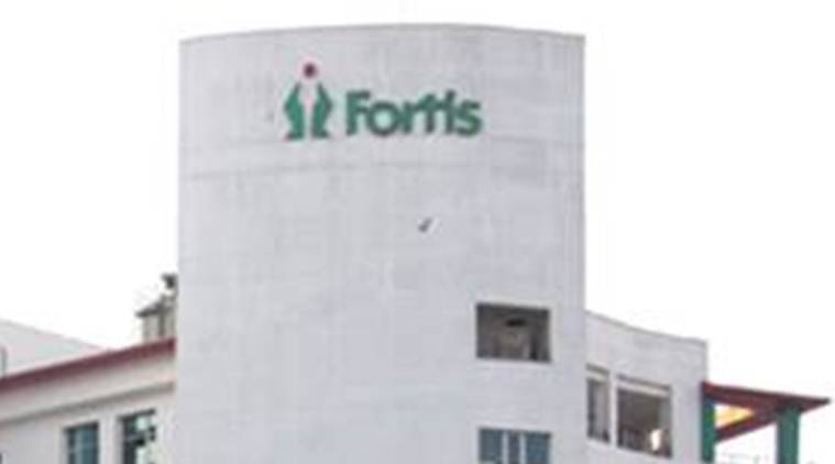 No medical negligence; family apprised of bill: Fortis