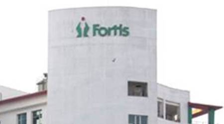 Health Ministry asks Haryana government to probe Fortis overcharging claim