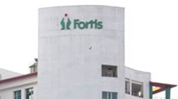 """In its second and third quarter earnings statement, Fortis said its Audit and Risk Management Committee """"decided to carry out an independent investigation through an external legal firm."""""""