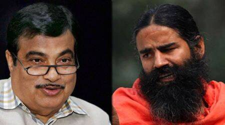Maharashtra government, Patanjali to partner in Rs 25,000 crore cowproject
