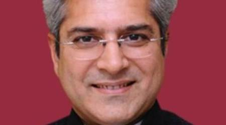 IAS association condemns minister Kailash Gahlot's 'misbehaviour' with woman officer in Delhi