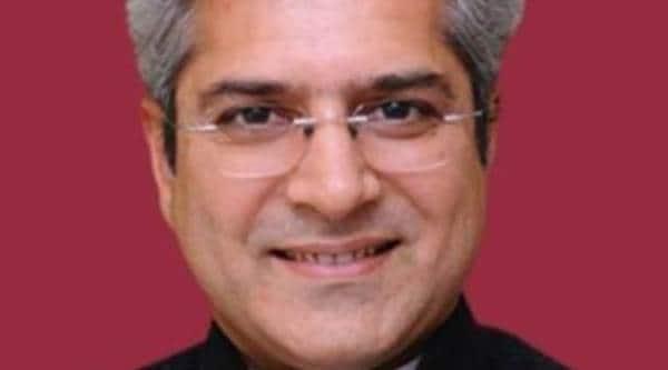 Kailash Gahlot, delhi transport minister, price-surge, delhi odd-even, ola, uber, indian express, express online
