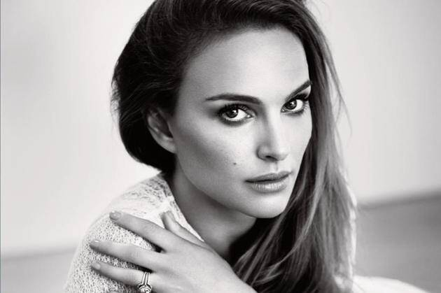 natali portman on sexual harassment in hollywood