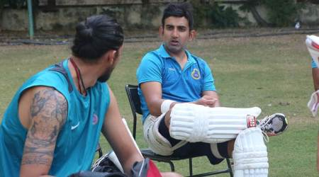Gautam Gambhir's DDCA role under conflict of interest scanner