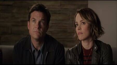 Game Night teaser trailer: Rachel McAdams, Jason Bateman film is a bizarre comedy, watch video
