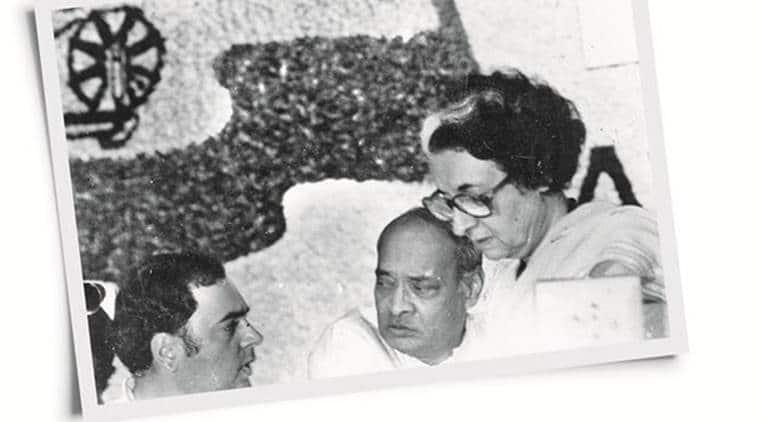 Congress leadership, Indira Gandhi, Rahul Gandhi, Rajiv Gandhi, Congress leadership, India News, Indian Express News
