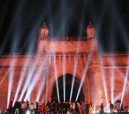 26/11 Anniversary, Stories of Strength: A night ofremembrance