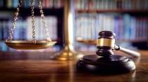Indian-origin doctor jailed for sex assault on patients inUK