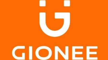 Gionee launches M7 Power, aims to be in Indian smartphone market's top 5 by March 2018