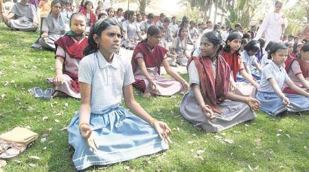 Pune Schools to form special committees on menstrual hygienemanagement