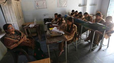 Parents may complain to FRC against school fee hike, recommends panel
