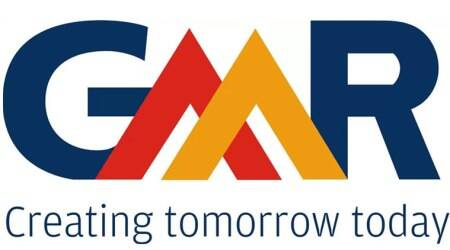 GMR group to set up aerospace & defence manufacturing hub in Tamil Nadu