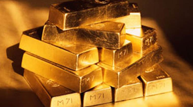 gold prices, gold rate today, bullion market, stock market, market news, indian express
