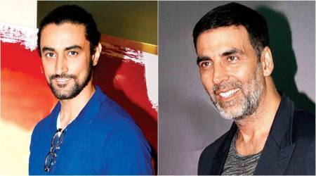 Kunal Kapoor on Akshay Kumar: He takes his work seriously, but not his stardom