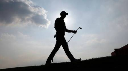 golf, pga championship, ryder cup, ryder cup,