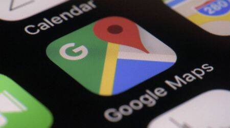Google Maps update offers new look and features, to be included across Googleproducts