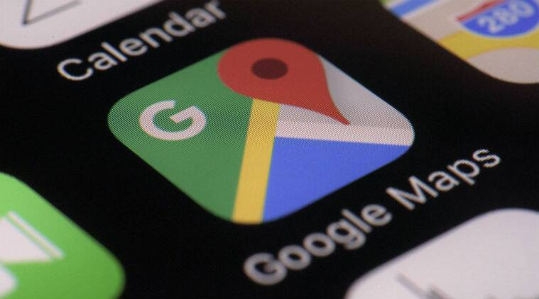 In the latest Google Maps update, the company has revamped navigation, transit, driving and explore maps